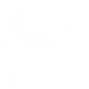 PADI 5 Star Diving Center
