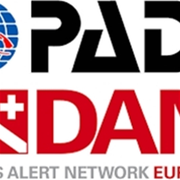 DAN Europe (Divers Alert Network Europe)