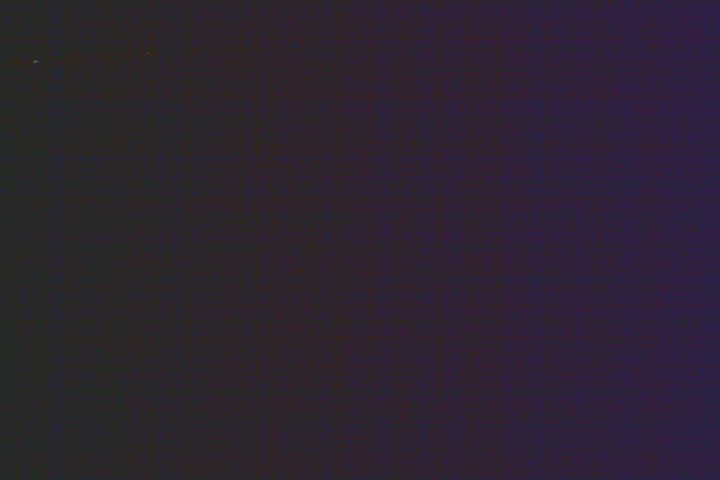 Alghero webcam - Capo Galera Diving Center webcam, Sardinia, Sassari